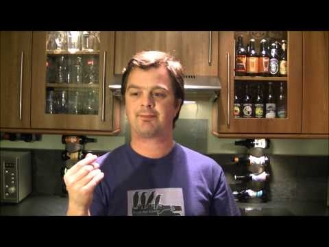 La Chouffe Brasserie D Achouffe Belgian Beer Review