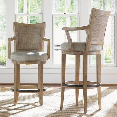 Bell Furniture Wilkes Barre Exterior 8 best barstools images on pinterest | bar stools, countertops and
