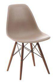 Krzesła (3) - meble.pl