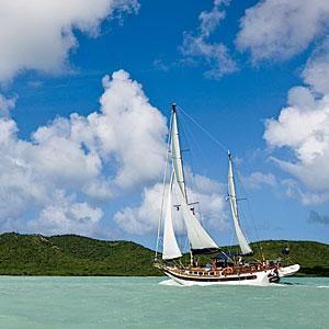 Antigua. Coastalliving.com