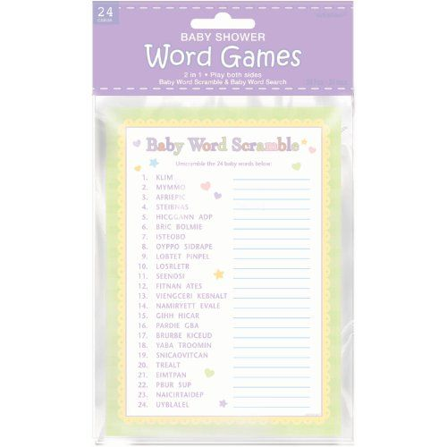 Baby Shower Decorations Card Factory ~ Best party favors images on pinterest boutique bows