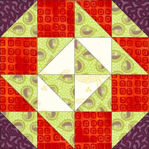 880 Best Quilt Blocks Images On Pinterest Quilt Blocks Quilting