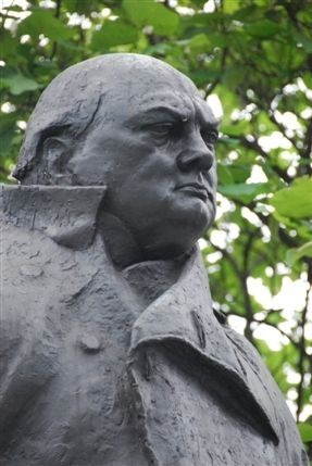 sir winston churchill essay Read this essay on winston churchill come browse our large digital warehouse of free sample essays get the knowledge you need in order to pass your classes and more.
