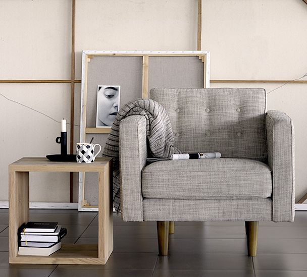 46 best zetels en salontafels images on pinterest side tables