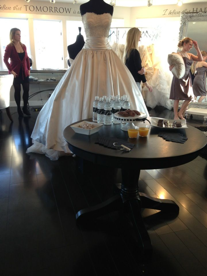 Consignment Wedding Dresses Mn - Wedding Guest Dresses