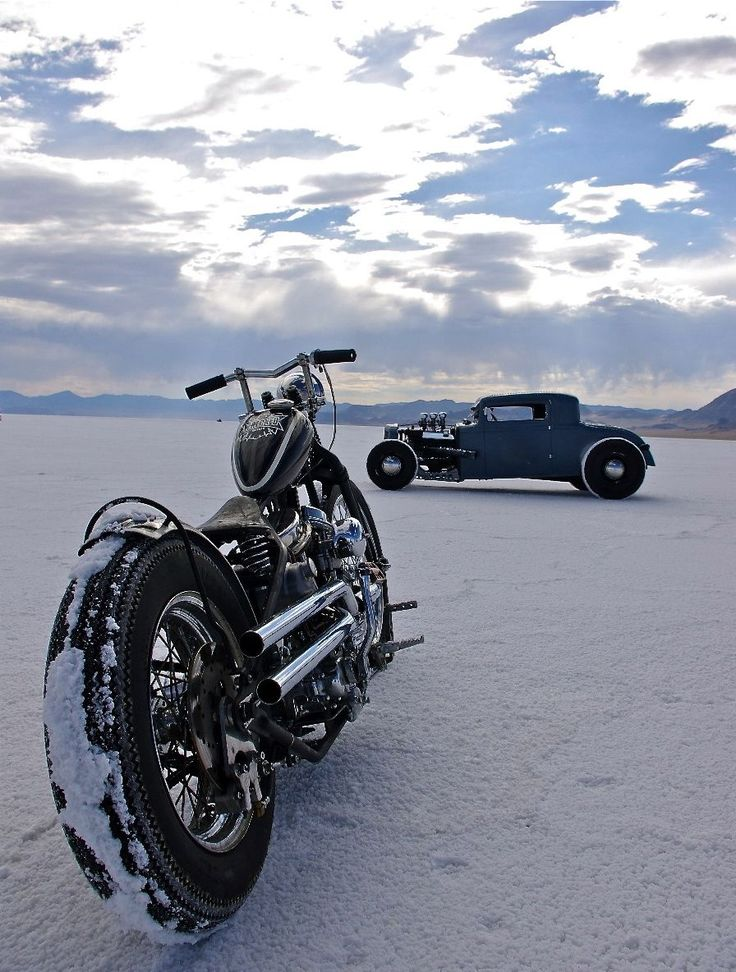 Nice 21 Remembering the Extraordinary Bonneville Salt Flats http://vintagetopia.co/2018/02/19/21-remembering-extraordinary-bonneville-salt-flats/ Hotel reservations for major racing events usually will need to be made months beforehand