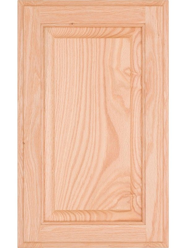 Perfect Fast Cabinet Doors Collection