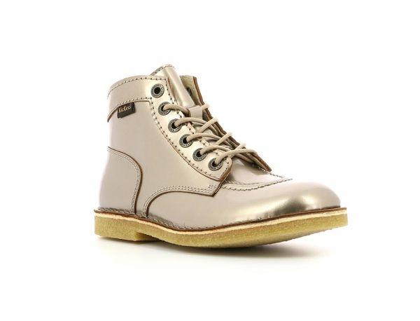 Épinglé sur Chaussures !