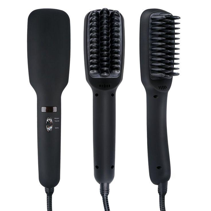 1000+ ideas about Ionic Hair Brush on Pinterest | Round Hair Brush ...