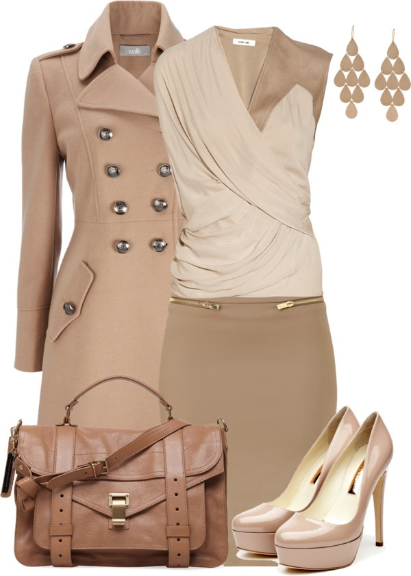 """""""Untitled #53"""" by partywithgatsby on Polyvore"""