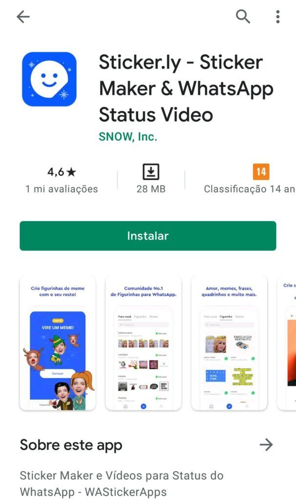 Sticker Maker Create You Personal Sticker Packs Frases De Pinguinos Goku Y Bulma Estados De Whatsapp Chistosos
