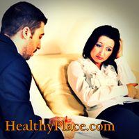 Social Anxiety Treatment: Social Phobia Treatment That Works