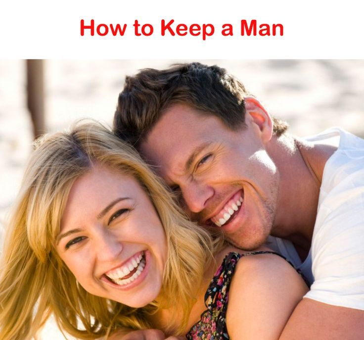 how to keep him interested while dating