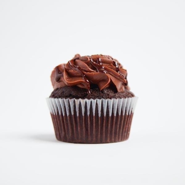 Vegan Chocolate Cupcakes By Crumbs Doilies Vegan Chocolate Cupcakes Baking Breakfast Cupcakes