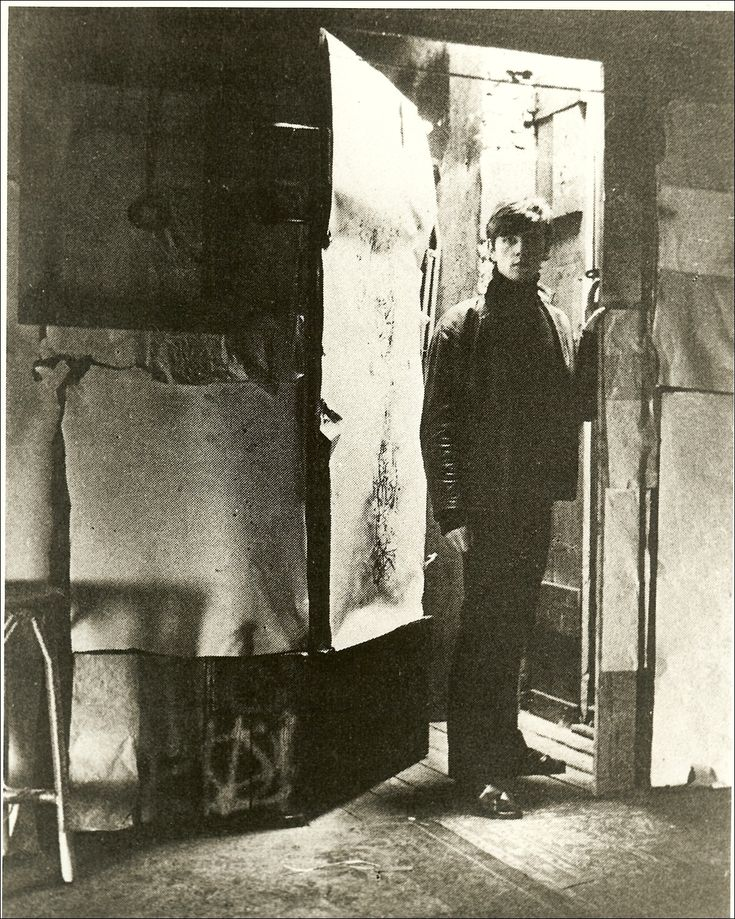 Stuart Sutcliffe..personaly,I think if he had lived he would have always somehow been near them.