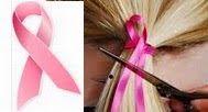 DONDE DONAR CABELLO PARA NIÑOS CON CANCER via www.hijosconcancer.blogspot.com