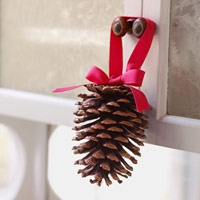 quick and easy decoration