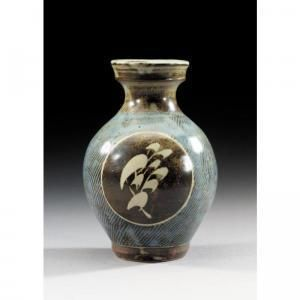 Přes 1000 nápadů na téma Japonská Keramika na Pinterestu | Chawan ...