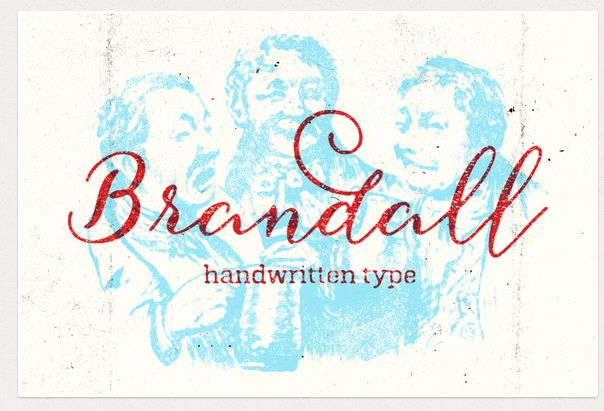 22 Elegant Cursive Fonts For Your Design