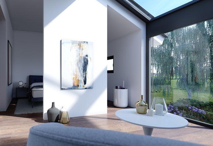 17 besten flur garderobe bilder auf pinterest traumhaus flur gestalten und haus. Black Bedroom Furniture Sets. Home Design Ideas