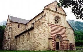 bélapátfalva kolostortemplom - Google keresés