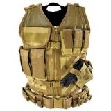 Compare Tactical Vests http://pinterest.com/logfrogs/prepper-survival-gear/
