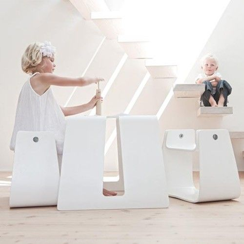 Mejores 15 imágenes de Side tables en Pinterest   Muebles, Mesa para ...