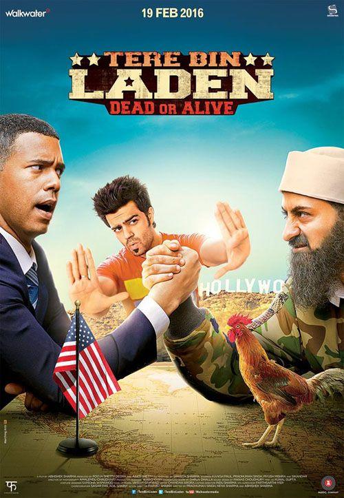 Tere Bin Laden: Dead or Alive DVD VCD buy online 2016 Hindi Movie, Tere Bin Laden 2 Dead or Alive DVD VCD buy online 2016 Hindi Movie, Tere Bin Laden 2 DVD VCD buy online 2016 Hindi Movie, Tere Bin Laden Part 2 DVD VCD buy online 2016 Hindi Movie, Latest Hindi Movie DVD VCD buy online 2016 films