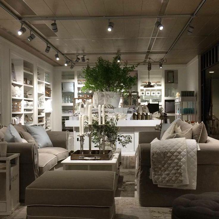 17 beste afbeeldingen over riviera maison op pinterest galeries interieur en emma bridgewater. Black Bedroom Furniture Sets. Home Design Ideas