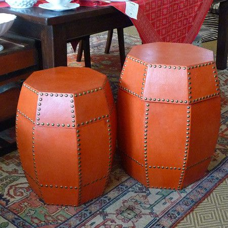 Google Image Result for http://st.houzz.com/simages/211889_0_4-8849-mediterranean-side-tables-and-accent-tables.jpg