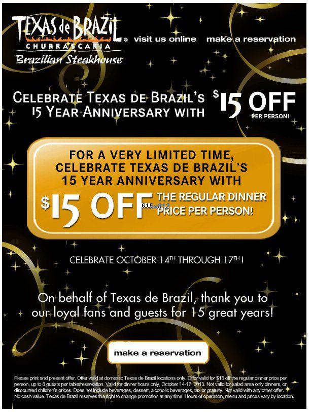 Gradimages discount coupon