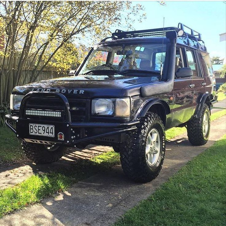 170 Best Images About Land Rover Discovery On Pinterest: 333 Best Images About Land Rover On Pinterest