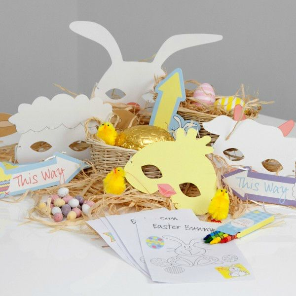 25 unique personalised baby gifts ideas on pinterest easter personalised baby gifts negle Images