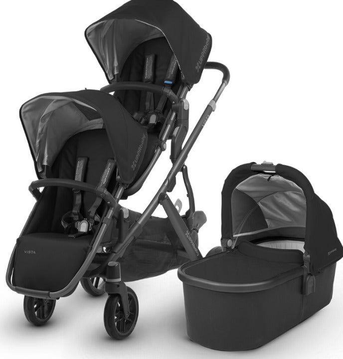 49++ Vista baby stroller price info