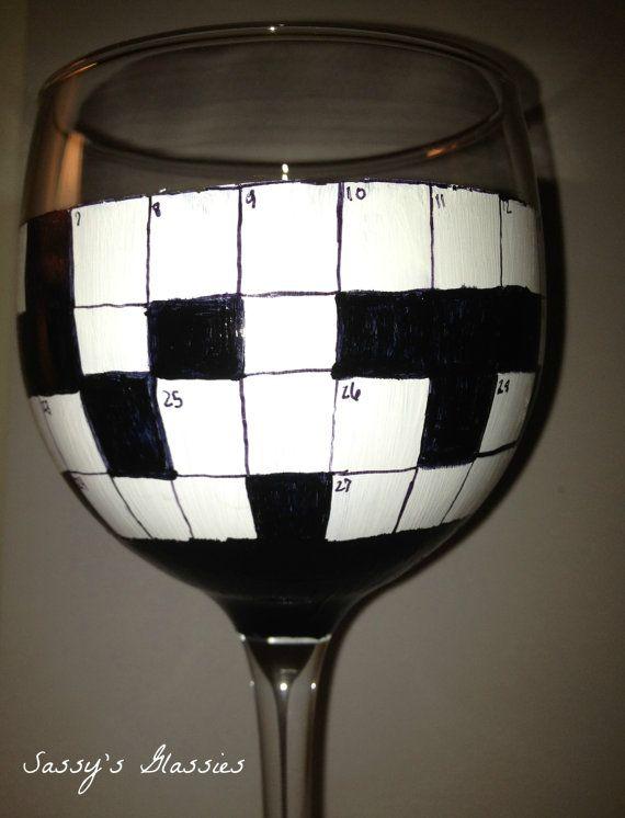 223 best Crossword Puzzles images on Pinterest Crossword puzzles