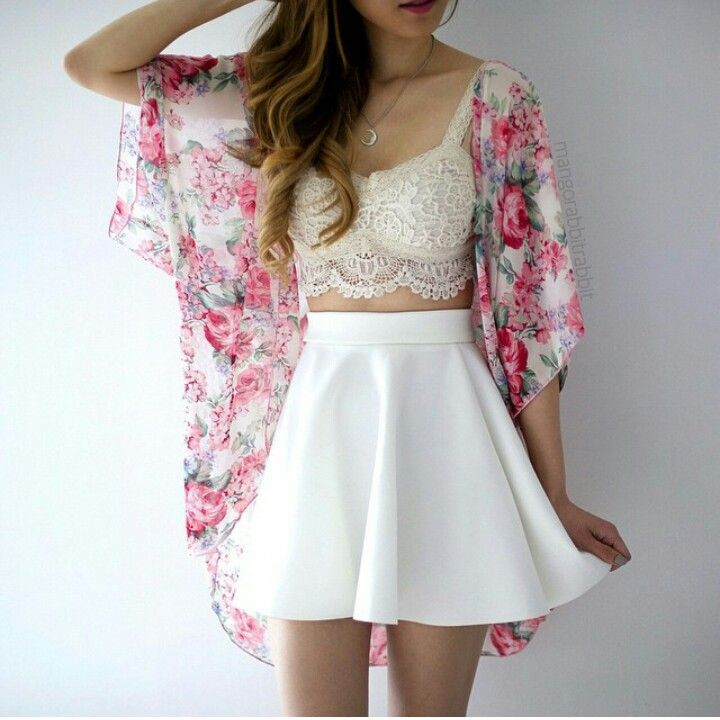 Find More at => http://feedproxy.google.com/~r/amazingoutfits/~3/nsIBtw7NIm4/AmazingOutfits.page