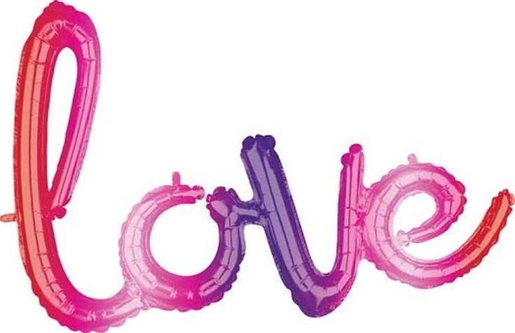 40 Inch Pink Jumbo Number 1 One Balloon Giant Large Balloons Foil Decorations Supplies for Birthday Party Wedding Bridal Shower Anniversary Engagement Photo Shoot Gift Accessories Pink, Number 1