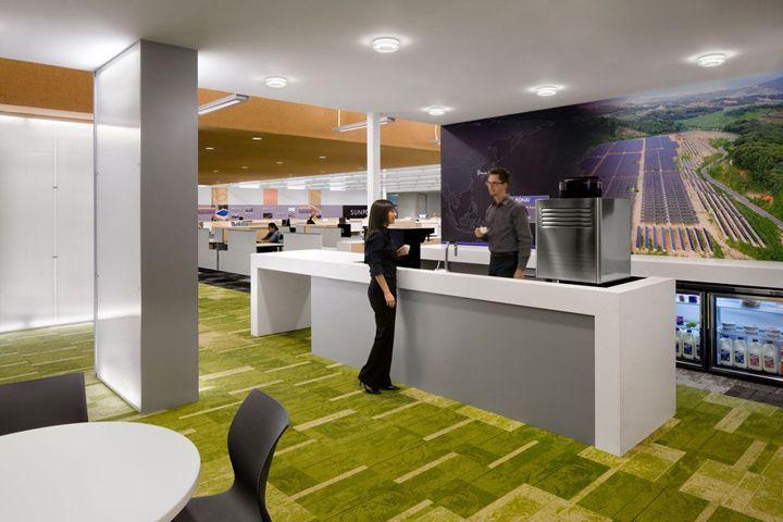 28 best office design images on pinterest design offices office