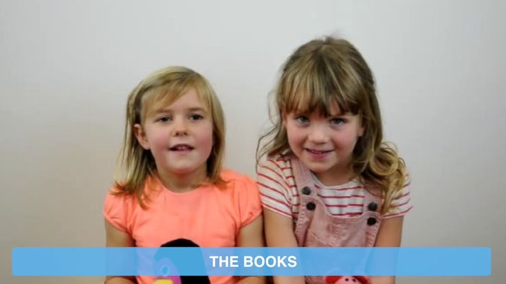 Reading Eggs is a great way for your little one to learn and have fun at the same time! Try the award-winning online reading programme with your FREE TRIAL*. Simply visit http://www.readingeggs.co.uk/pin .  *Offer valid for new customers only.
