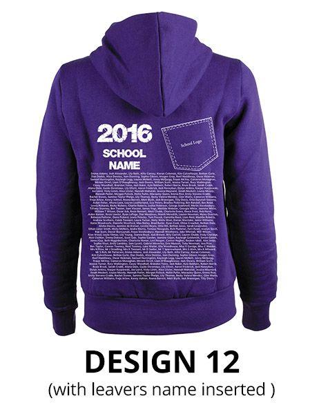 Hoodie Design 12
