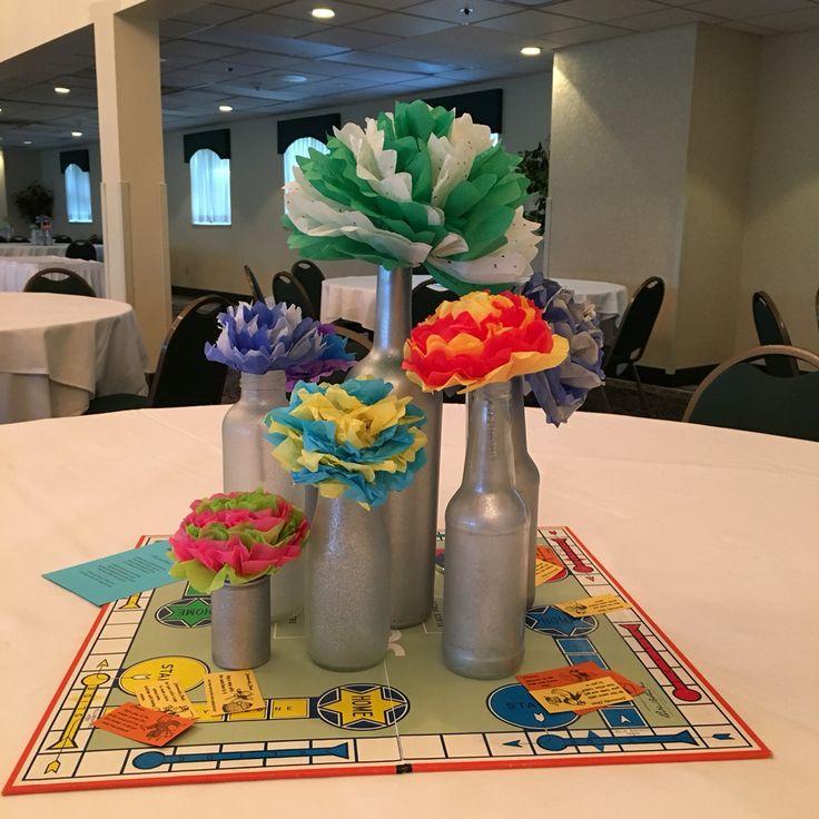 Best ideas about board game wedding on pinterest