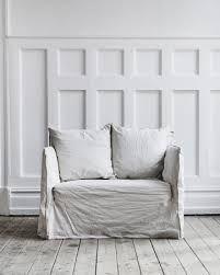 Bildresultat för gervasoni ghost säng