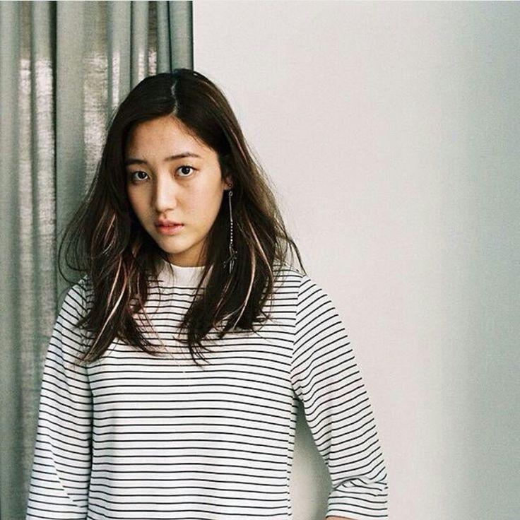 Dani for Eloq Korea #15