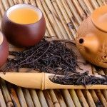 Oolong Tea: Health Benefits And Side Effects