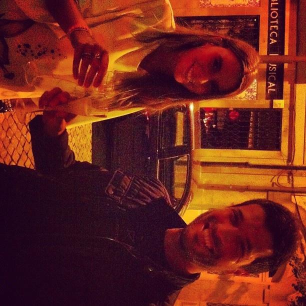 #momentosgazela - @artursalazar  