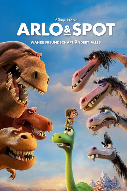 watch online the good dinosaur 2015 full hd movie in official