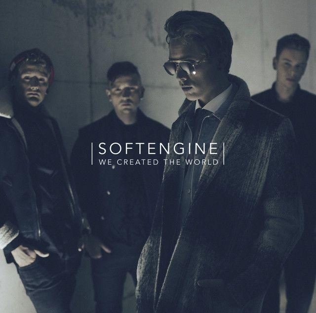 Something Better by Softengine