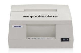 Epson l3050 driver download | Epson EcoTank ITS L3050 Driver