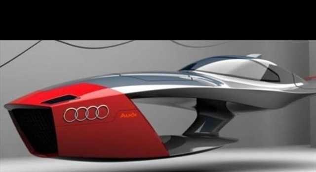 Future car- Motori.it