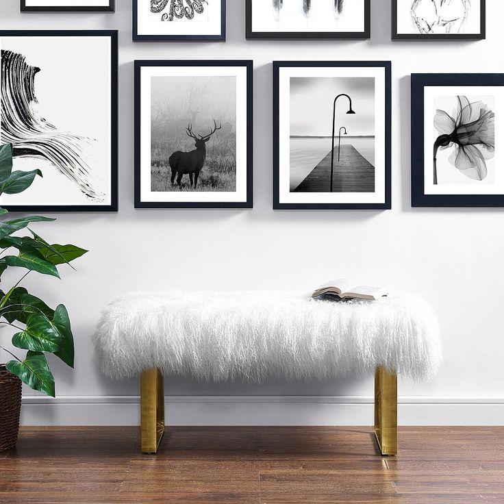 12 best tov furniture images on Pinterest